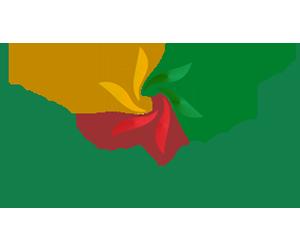 Shopping Verdes Mares