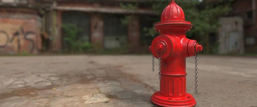 Hidrantes: o que são, tipos, como usá-los e sua instalação