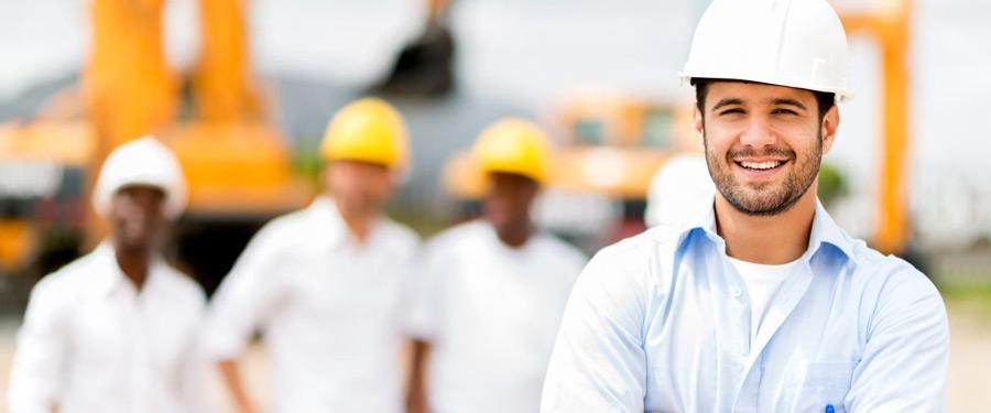 5 hábitos que excelentes gerentes de manutenção não abrem mão