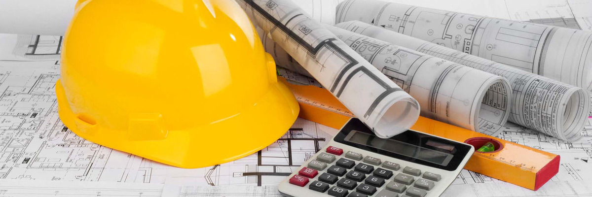 Emissões de laudos técnicos (civil, elétrica ou mecânica)