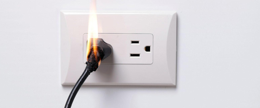 Alerta: 5 Dicas valiosas para evitar focos de incêndio na sua empresa