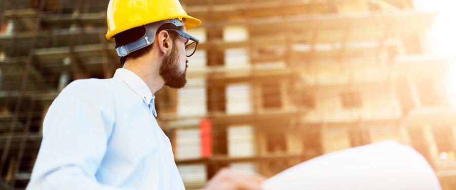 6 Erros comuns que podem prejudicar sua carreira como supervisor de manutenção