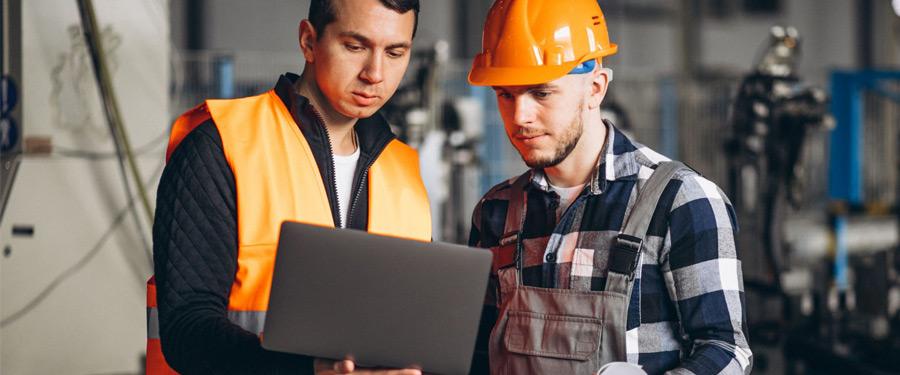 PCM: Planejamento de Controle de Manutenção para gestores alto padrão – O guia definitivo