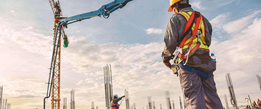 Segurança no trabalho: o que sua empresa precisa estar cumprindo agora