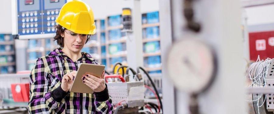 Gestão de Segurança do trabalho: o guia definitivo para profissionais do ramo
