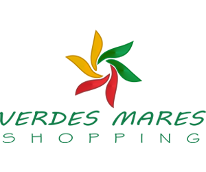 shopping-verdes-mares.png