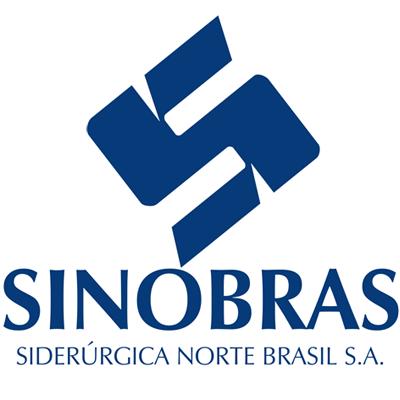 sinobras.png